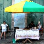 Chef, Gastronomy, Consultant Almir Da Fonseca food
