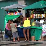 Chef, Gastronomy, Consultant Almir Da Fonseca img_0170