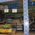 Chef, Gastronomy, Consultant Almir Da Fonseca img_0253