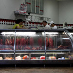 Chef, Gastronomy, Consultant Almir Da Fonseca img_0402