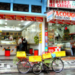 Chef, Gastronomy, Consultant Almir Da Fonseca img_0404