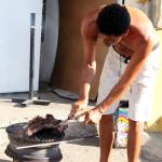 Chef, Gastronomy, Consultant Almir Da Fonseca img_9208