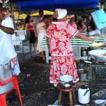 Chef, Gastronomy, Consultant Almir Da Fonseca img_9278