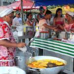 Chef, Gastronomy, Consultant Almir Da Fonseca img_9284