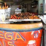 Chef, Gastronomy, Consultant Almir Da Fonseca img_9400