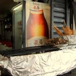 Chef, Gastronomy, Consultant Almir Da Fonseca img_9401
