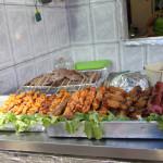 Chef, Gastronomy, Consultant Almir Da Fonseca img_9403