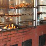Chef, Gastronomy, Consultant Almir Da Fonseca img_9407