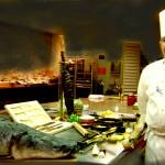 Chef, Gastronomy, Consultant Almir Da Fonseca 10-ps-almir-and-pira
