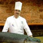 Chef, Gastronomy, Consultant Almir Da Fonseca 2-dsc06166