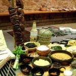Chef, Gastronomy, Consultant Almir Da Fonseca 5-5-dsc06144