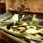 Chef, Gastronomy, Consultant Almir Da Fonseca 5-dsc06152