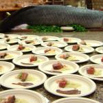 Chef, Gastronomy, Consultant Almir Da Fonseca 7dsc06167