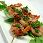 Chef, Gastronomy, Consultant Almir Da Fonseca dsc02902