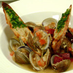 Chef, Gastronomy, Consultant Almir Da Fonseca dsc02904