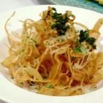 Chef, Gastronomy, Consultant Almir Da Fonseca dsc02905