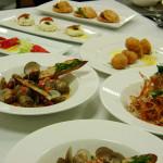 Chef, Gastronomy, Consultant Almir Da Fonseca dsc02908