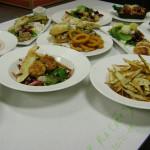 Chef, Gastronomy, Consultant Almir Da Fonseca dsc02918
