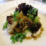 Chef, Gastronomy, Consultant Almir Da Fonseca dsc06104