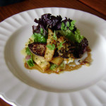 Chef, Gastronomy, Consultant Almir Da Fonseca dsc06110