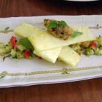 Chef, Gastronomy, Consultant Almir Da Fonseca dsc06116
