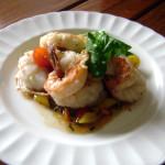 Chef, Gastronomy, Consultant Almir Da Fonseca dsc06120