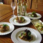 Chef, Gastronomy, Consultant Almir Da Fonseca dsc06127