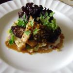 Chef, Gastronomy, Consultant Almir Da Fonseca dsc06130