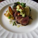 Chef, Gastronomy, Consultant Almir Da Fonseca dsc06132