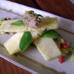 Chef, Gastronomy, Consultant Almir Da Fonseca dsc06134