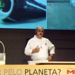 chef-almir-presenting-1