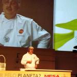chef-almir-presenting-2