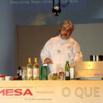 chef-almir-presenting-3
