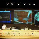 chef-almir-presenting-4