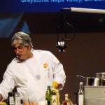 chef-almir-presenting-5