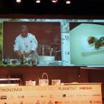 chef-almir-presenting-6