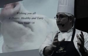 cartao chef (2)
