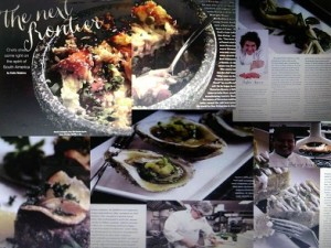 S.A.Chefs photo small