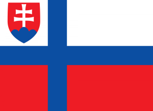 Slovakia Consultant for restaurants da fonseca FLAG